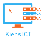 Kiens ICT